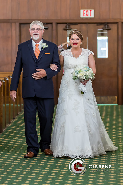 Sarah & Vinny 011 May 26, 2018