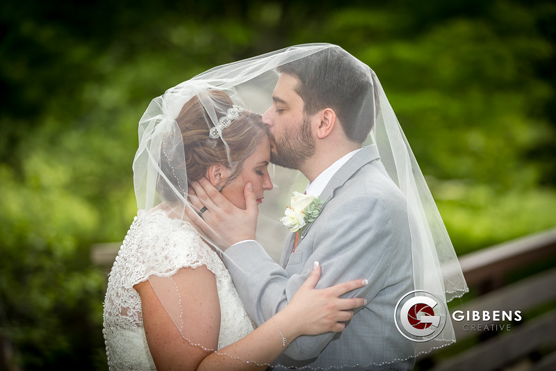 Sarah & Vinny 024 May 26, 2018