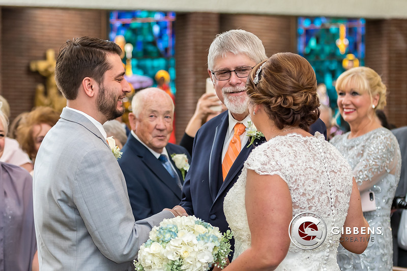 Sarah & Vinny 012 May 26, 2018