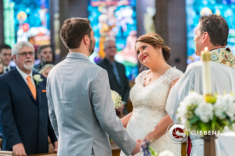 Sarah & Vinny 015 May 26, 2018
