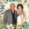 GifBoothMontreal.com | Amineh and Marko's Montreal wedding GIF booth with VIDEOfx