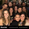 GifBoothMontreal.com | Bouclair | Holiday Party 2018