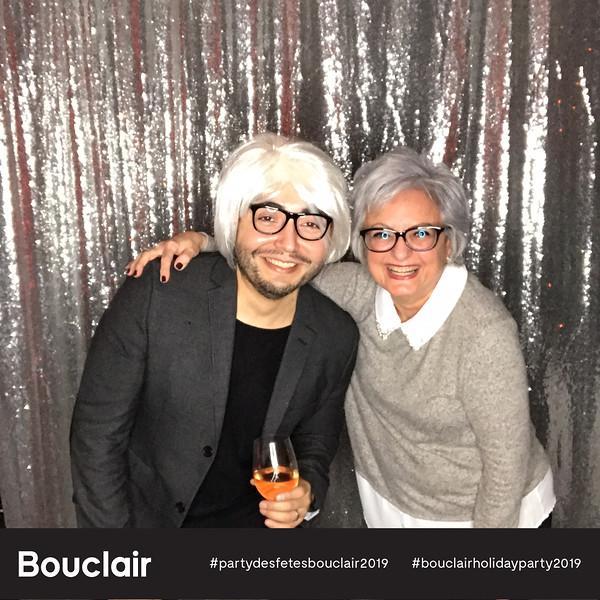 GifBoothMontreal.com   Bouclair holiday party 2019