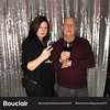 GifBoothMontreal.com | Bouclair holiday party 2019