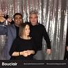 GifBoothMontreal.com | Bouclair holiday party 2019