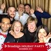 GifBoothMontreal.com | Broadsign Holiday Party 2019