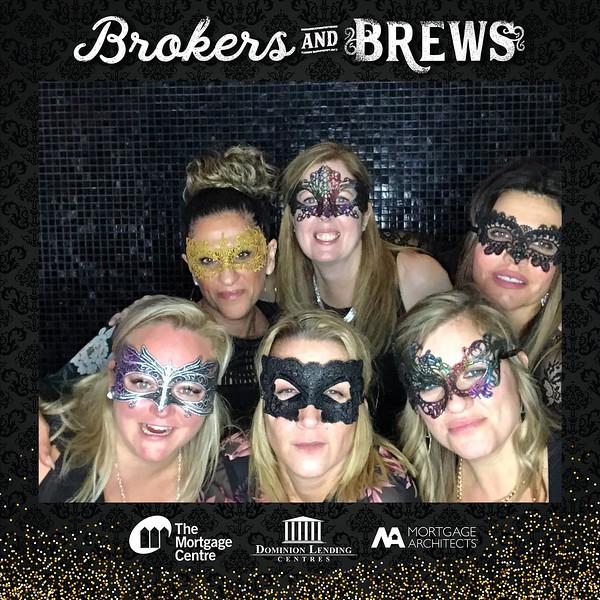 GifBoothMontreal.com   DLC   #BrokersAndBrews
