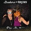 GifBoothMontreal.com | DLC | #BrokersAndBrews