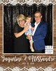 GifBoothMontreal.com | Jackie and Alex's wedding GIF booth