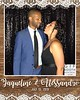 GifBoothMontreal.com | Jackie and Alex's wedding GIF booth