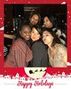GifBoothMontreal.com | MGH Emergency XMAS party