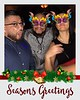 GifBoothMontreal.com   MGH Emergency holiday party 2019