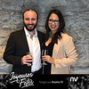 GifBoothMontreal.com | nventive | #noelnv18