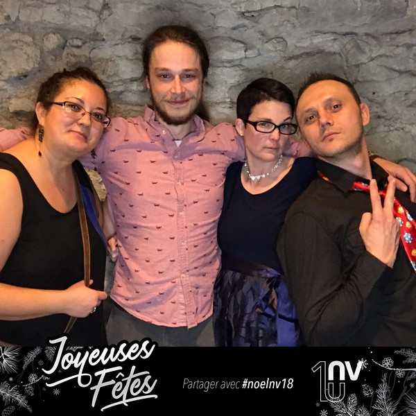 GifBoothMontreal.com   nventive   #noelnv18