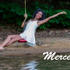 Mercedes on the lake (shorten)