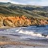 Andrew Molera Beach