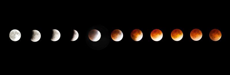 BloodmoonEclipse11 75x36straight