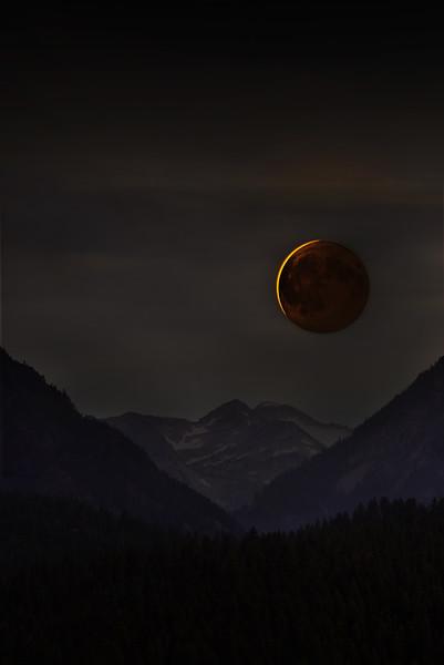 DSC_3091_darkerwarmeclipsevr2