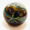 Paperweights at Smith Galleries -  #KOG-WPW-002-LA_2047000695_o