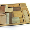 Calibron 12 Puzzle by Dave Janelle at Smith Galleries_9007193811_o