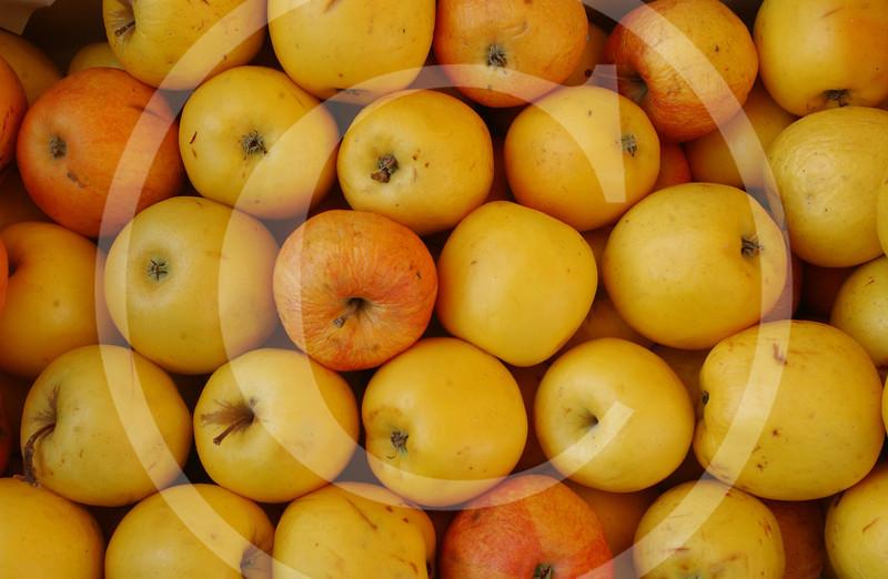 Apples Varity
