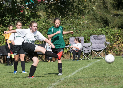 Gig Harbor soccer 09-23-17
