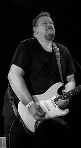 Steve Nimmo