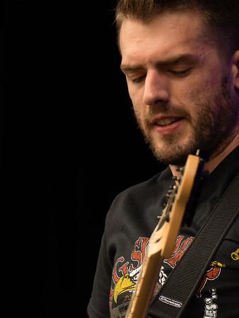 Chris Davis