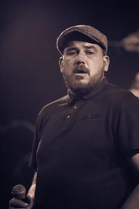 Adam Bartholomew