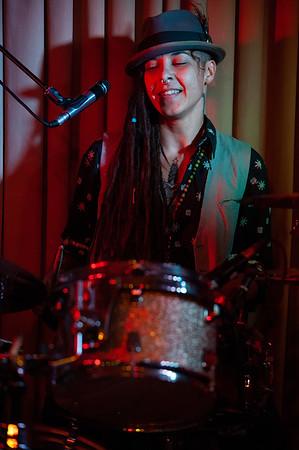 Rhythm Turner
