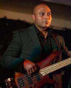 Alex Liutai