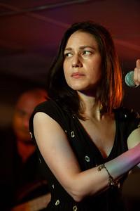 Katya Chernyakova
