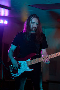 Colin Sutton