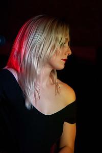 Lauren Diamond
