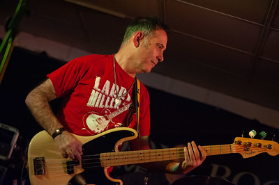 Derek White