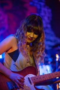 Holly Kinnear