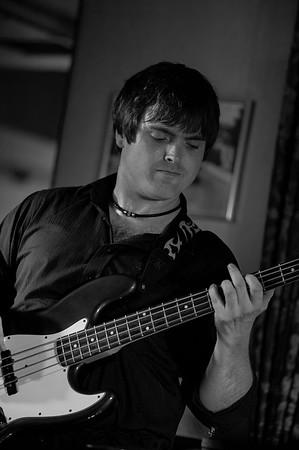 Andrew Pullin