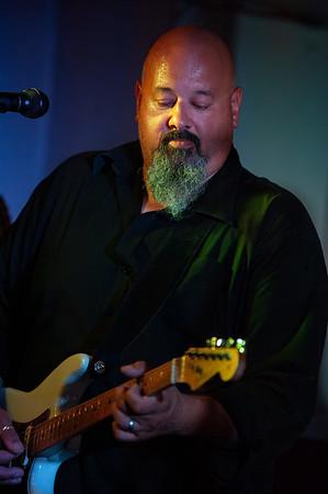Ray Qureshi