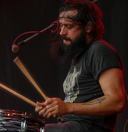 Philipp Mirtschink