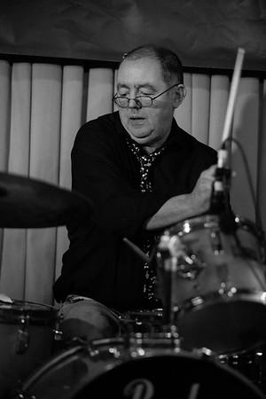 Russ Chaney