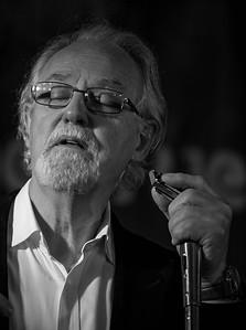 John O'Leary