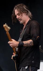 Ritchie Kotzen