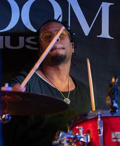 Mario Dawson