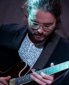 Marco Cinelli