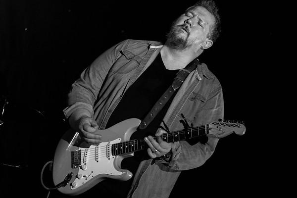 Stevie Nimmo