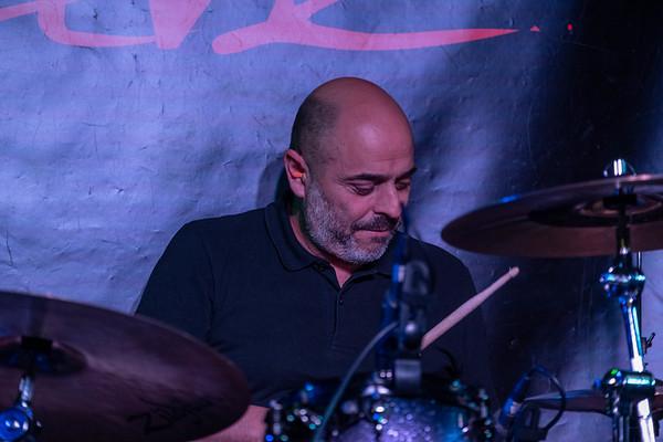 Vinnie Lammi