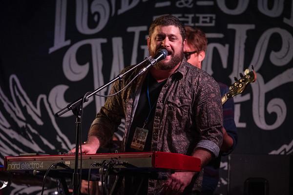 Steve Maggiorra