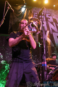 LESS THAN JAKE, 2-19-11 photos By: Stu Kennedy
