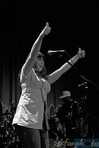 Matt Clark Band, Oriental, Denver