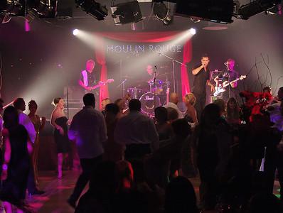 2004-07-02 Beau Sejour, Moulin Rouge, MPR (Joys)